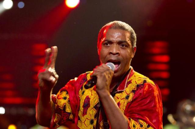 Femi Kuti Accuse of Sexual Immorality